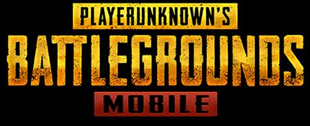 Shop acc pubg mobile